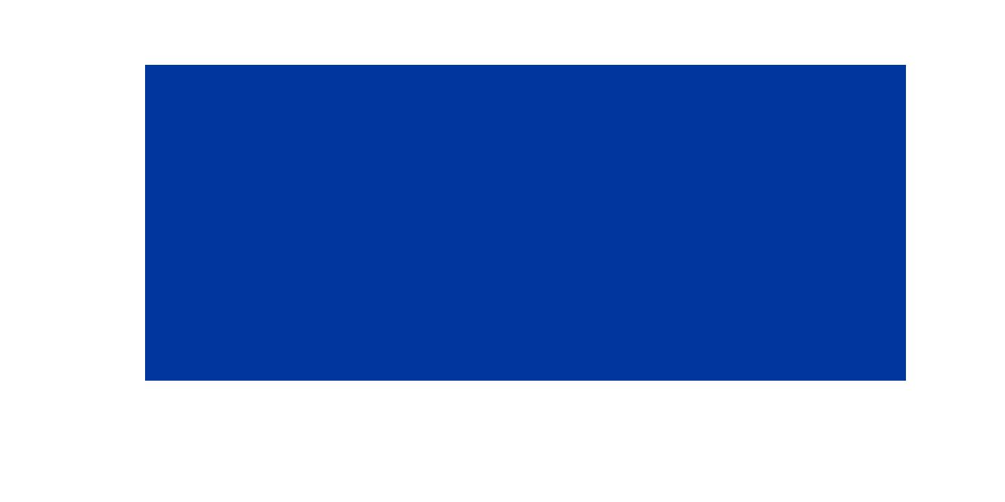 Amazing E-motion