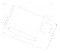 E-Motion Card Video